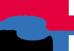 Kinast Maschinensysteme GmbH - Logo